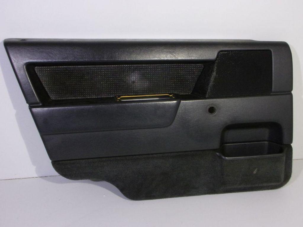 Volvo 850 boczek tapicerka drzwi lewy przód