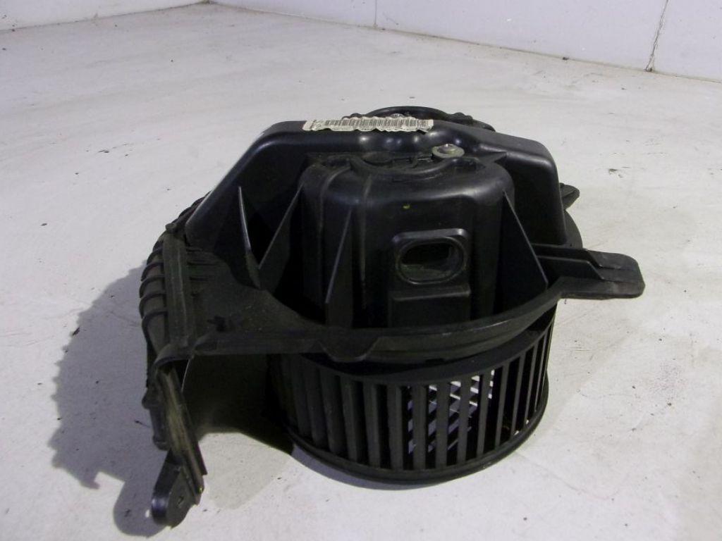 Renault Scenic II dmuchawa wentylator nawiewu